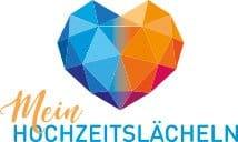 Mein Hochzeitslächeln | Zahnarztpraxis Spranke in Dortmund-Huckarde Logo